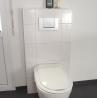 sanitar-2